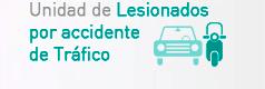 Banner Unidad Lesionados