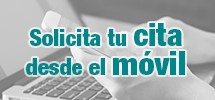 Banner Publicidad App Cita Online