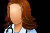 Profesional Médico