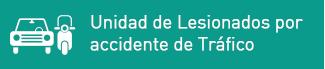 Portada Lateral 1 - Unidad Lesionados